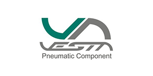A strong network of technological partners-Vesta Engineering
